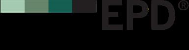 EPD Data (Simplified) B1-B7