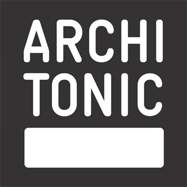 Architonic Additional Information
